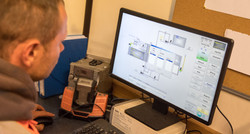 Automated Treatment Control