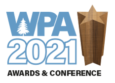 WPA 2021 Awards & Conference.png