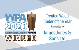 WPA 2020 award winner James Jones.jpg