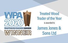 WPA 2020 award winner James Jones.jpg