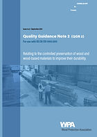 WPA Quality Guidance Note 2 - 2019.jpg