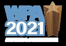 WPA 2021 Awards white.png
