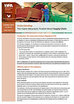 WPA.TTF Guidance Note - FR No.8 Understa