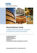 WPA Wood selection Guide 2019-1.jpg