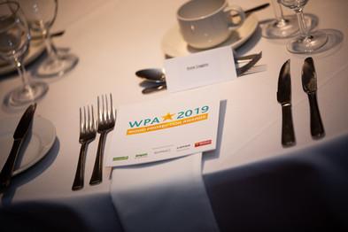 WPA-20.jpg
