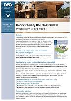 WPA TW 9 Understanding Use Class 3-1.jpg