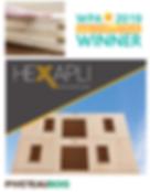 Hexapli PiveteauBois.png