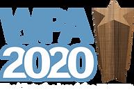 WPA 2020 Awards Logo (white).png