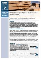 WPA TW 7 Benchmark Treaters Scheme - Executive Summary.jpg