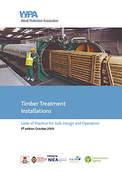 WPA COP Timber Treatment Plants-1.jpg