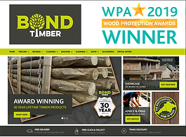 Bond Timber Winner.png