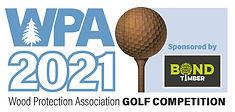 WPA 2021 GOLF Day Sponsor.jpg