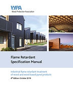 WPA FR Specification Manual 2019-1.jpg