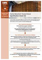 WPA.TTF Guidance Note - FR No.6 (2) Spec