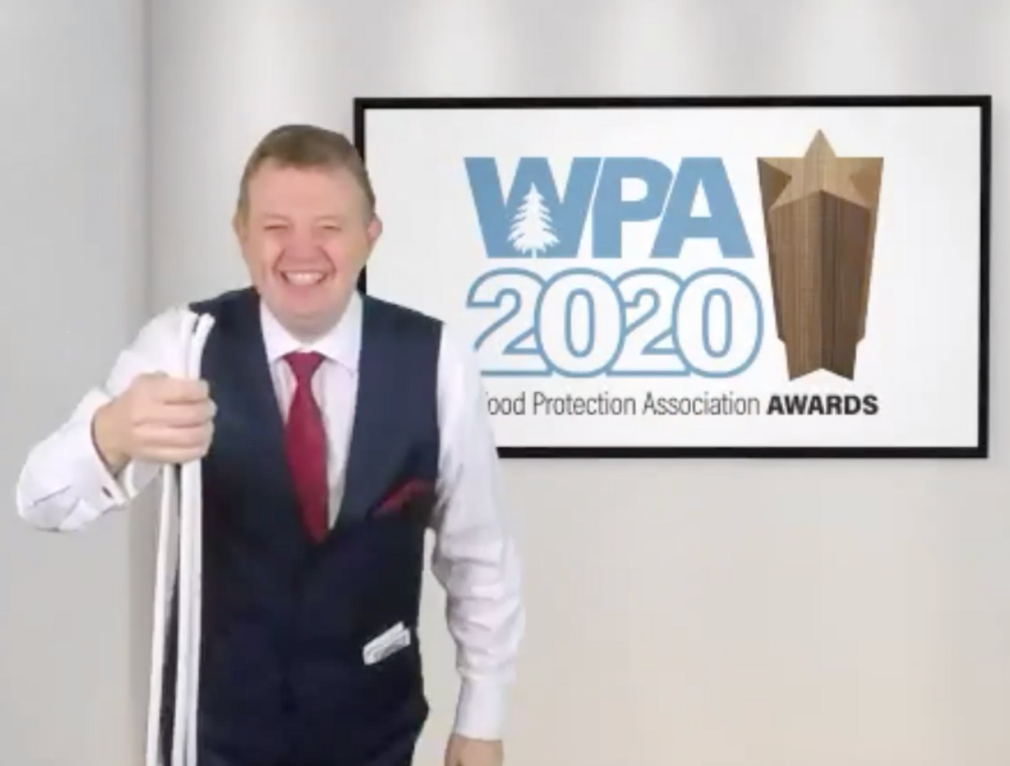 WPA 2020 Richard Pinner.png