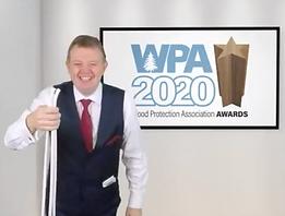 WPA 2020 Richard Pinner.png