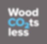 CO2STS_Logo_RGB_Stack_Box_Full_Colour_St