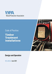WPA Code of Practice Timber Treatment Installations-1.jpg
