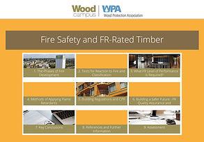 Wood Campus FR course.jpg