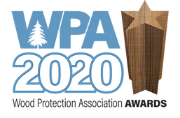 WPA 2020 Awards Logo.png