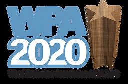 WPA 2020 Awards Logo.png
