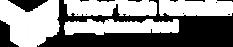 TTF-logo-white.png