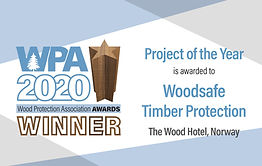 WPA 2020 award winner Woodsafe.jpg