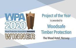 WPA 2020 award winner Woodsafe.jpg