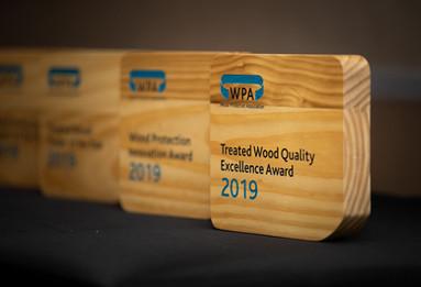 WPA awards.jpg