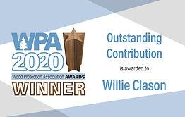 WPA 2020 Award winners Willie Clason.jpg