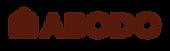 Abodo logo.png
