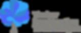 timber-preservation-technologies-logo.pn
