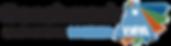 WPA Generic Benchmark Scheme logo.png