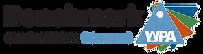 WPA Benchmark Scheme logo.png