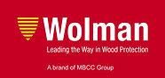 Wolman_cobrandinglogo_red_rgb.jpg
