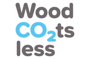 CO2STS_Logo_RGB_Stack_Full_Colour_Stack_