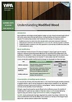 WPA MW1 Understanding Modified Wood-1.jp