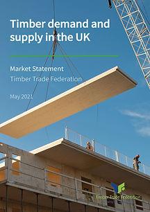 TTF Market Statement - Front Cover.jpg