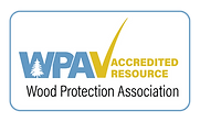 WPA Accredited Resource logo.png