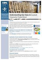 WPA TW 11 Understanding Use Class 3C.jpg