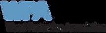 WPA logo.png