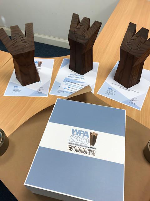 WPA 2020 Award.jpg