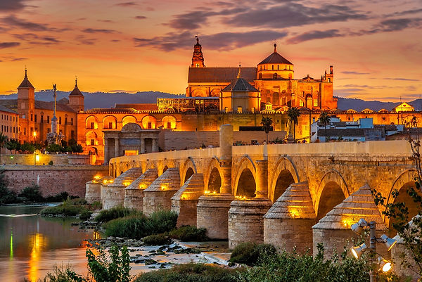 Cordoba-at-sunset.jpg