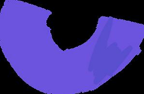 Forme Aquarelle
