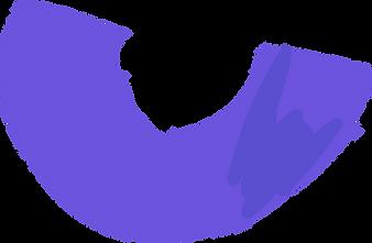 Aquarell-Form