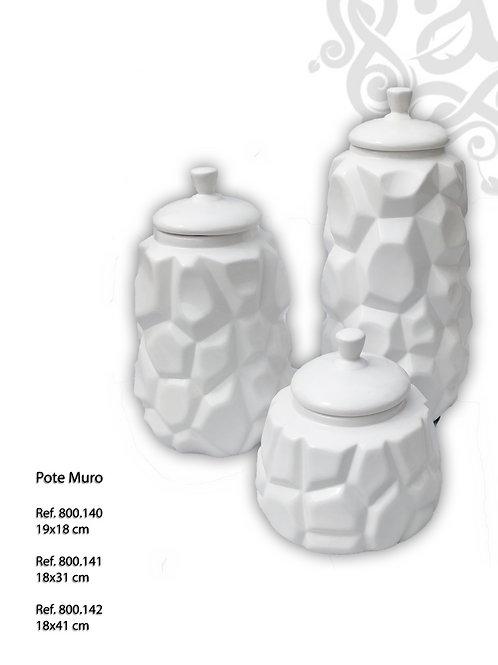 POTE MURO