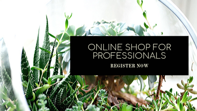online shop for professionals (1).png