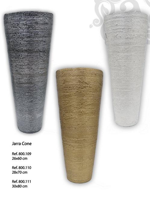 JARRA CONE