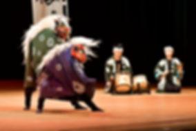 田楽座獅子舞.jpg