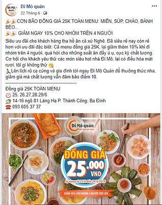 fanpage - dong gia 25k - di mo.png